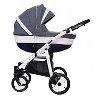 Универсальная детская коляска Coletto Savona