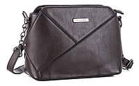 Женская сумка клатч 61669 coffee.Купить сумки клатчи оптом и в розницу дёшево в Украине.