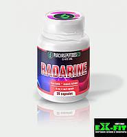 Ускоренный набор массы Radarine (Радарин) 30 caps
