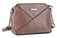 Женская сумка клатч 61669 khaki.Купить сумки клатчи оптом и в розницу дёшево в Украине.