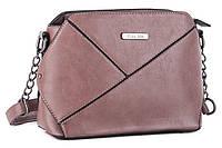 Женская сумка клатч 61669 pale mave.Купить сумки клатчи оптом и в розницу дёшево в Украине.