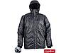 Куртка зимняя рабочая Reis Польша (утепленная спецодежда) IGUANA BZ