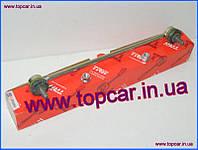 Стойка стабилизатора Л/П Peugeot 206/208  TRW JTS283