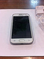 Смартфон Samsung Galaxy Core Prime DUOS SM-G360H/DS