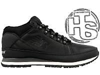 Ботинки new balance 754 в Украине. Сравнить цены 6c1623a085c33