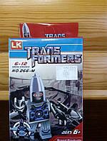 Конструктор Transformers Трансформер