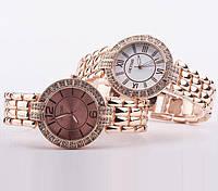 Часы London