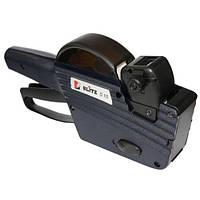 Этикет-пистолет BLITZ S10 / S10/A