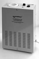 Релейный стабилизатор напряжения Volter 0.5P