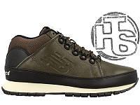 Мужские кроссовки New Balance 754 HL754GB