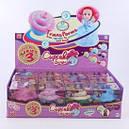 """Кукла серии """"Ароматные капкейки"""" S3 (12 видов в ассорт., в дисплее), фото 2"""