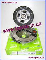 Комплект зчеплення Fiat 500 1.3 D Valeo 826522