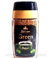 Кофе растворимый Bellarom Green 200 гр 100% Робуста Instagram: skladprodyktov_ukraine