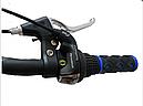 Горный велосипед Azimut Rock 26 GD, фото 4