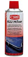 CRC AluHiTemp AUT Аэрозоль термостойкое покрытие