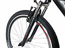 Горный велосипед Azimut Fly 26 GV+, фото 2