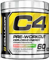 C4 Cellucor, 390 грамм