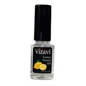 Масла для кутикулы Vizavi Professional