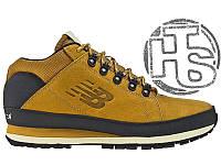 Мужские кроссовки New Balance 754 H754TB