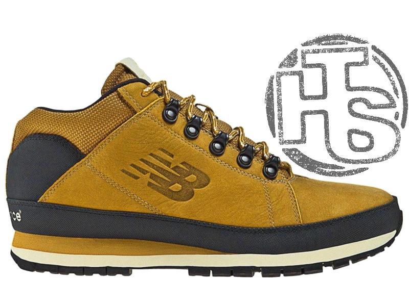 09c6846de9c4 Мужские кроссовки New Balance 754 H754TB - Интернет-магазин