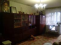 Уютная двухкомнатная квартира, ОЦКБ