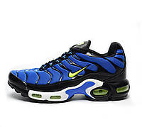 Топ кроссовки етого года найк тн, кроссовки Nike Tn+