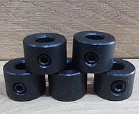 Стопор D6.0 (6x14x10) Под сверло 6,0мм.