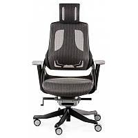 Кресло Special4You WAU CHARCOAL NETWORK (E0826)