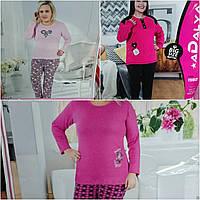 Пижамы женские, фото 1