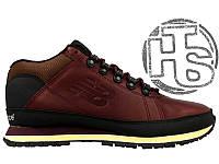 Мужские кроссовки New Balance 754 HL754BB