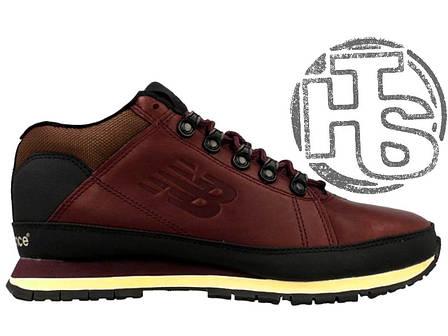 Мужские кроссовки реплика New Balance 754 HL754BB, фото 2