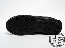 Мужские кроссовки реплика New Balance 754 HL754BB, фото 3