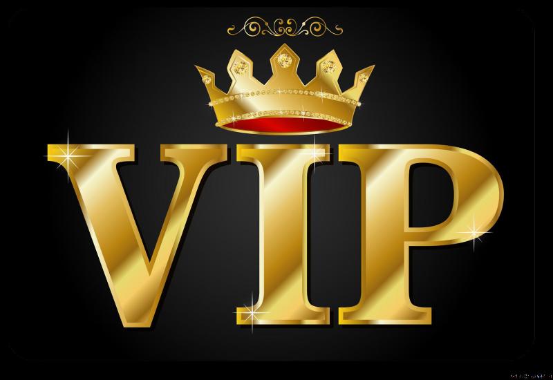 """МЕТАЛЕВІ ВІЗИТКИ """"VIP"""" КЛАСУ (ЗОЛОТО,СРІБЛО,ПЕРЛАМУТР,БІЛА ЕМАЛЬ) ВИГОТОВЛЕННЯ 1 ГОДИНУ"""