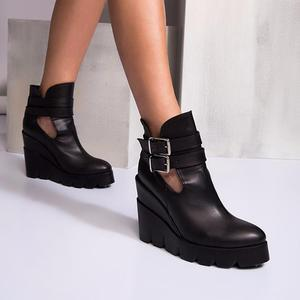 Великий вибір жіночого взуття в інтернет магазині Маріго