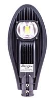 Светодиодный уличный светильник 30W ЕВРОСВЕТ