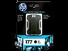 Картридж HP DJ No.177 Black 6ml (C8721HE)