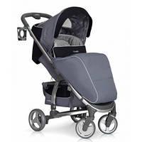 Детская коляска прогулочная трость EasyGo Virage