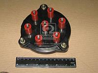 Крышка распределителя зажигания MB S-CLASS (W140) (производство Bosch)