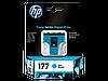 Картридж HP DJ No.177 Cyan (C8771HE)