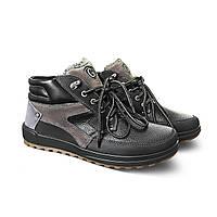 Мужские ботинки Даго