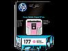 Картридж HP DJ No.177 Light Magenta (C8775HE)