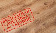 Ламинат KRONOPOL  Дуб саттер Top Lock , 31 класс Польский