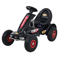 Детский Электромобиль Карт M 1558ER-2, EVA колеса***
