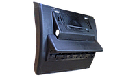 Підкрильник задній RVI 5001856193 L