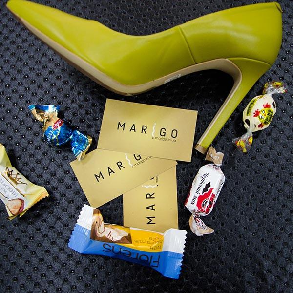 Мариго интернет магазин обуви украины