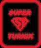 """Интернет магазин спорттоваров """"Super Turnik"""""""