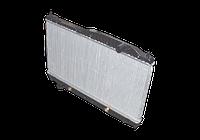 Радиатор охлаждения Chery Eastar (Mitsubishi, механика)