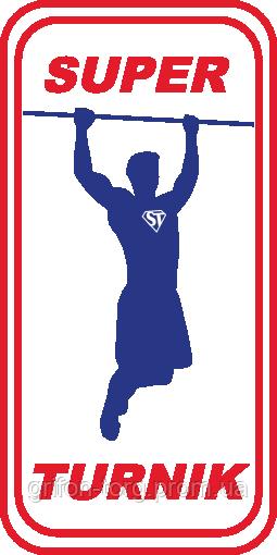 Супер Турник - магазин спорттоваров