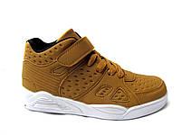 Детские кроссовки ботинки р.30 Style Babe №FJ-34