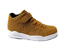 Детские кроссовки ботинки р.30 Style Babe №FJ-34, фото 1